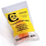 Chemotherapy Drug Transport